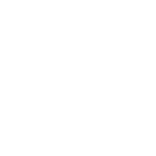 Oregon Association for Nurses