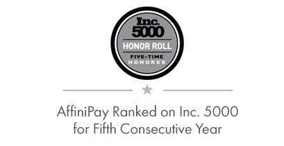2016 Inc. 5000